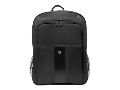 V7 Professional 2 Notebook carrying backpack 16INCH black
