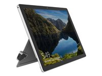 Compulocks Surface Lock Adapter with Key Cable Lock for Surface Pro & Surface GO - Sicherheitsschloss