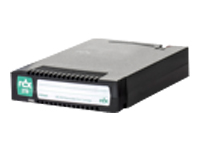 Hewlett Packard Enterprise  RDX Q2046A