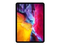 Apple 11-inch iPad Pro Wi-Fi + Cellular - 2. Generation