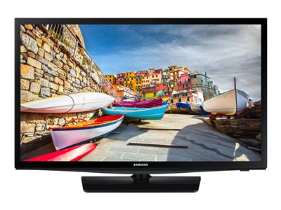 "HG24EE470AK 24"" Classe (23"" visualisable) TV LED"