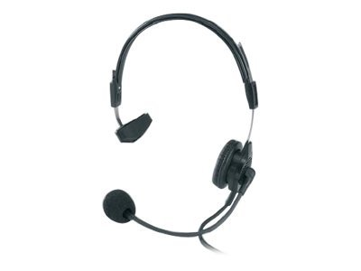 Telex PH-88R5 Headset on-ear wired