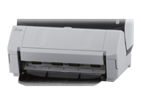 Fujitsu FI-718PR - Scanner post imprinter - for fi-7140, 7160, 7180