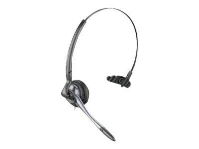 Replacement For PLANTRONICS 66268-02