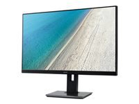 "Picture of Acer B277 bmiprzx - LED monitor - Full HD (1080p) - 27"" (UM.HB7EE.005)"
