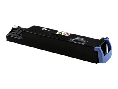 Dell Waste toner collector for Dell S5840cdn