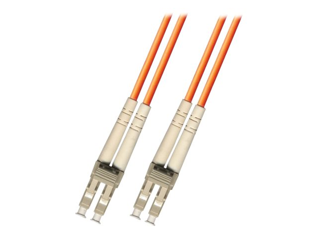 3M LC-LC Optical Cable Multimode (Kit)