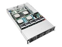 ASUS RS926-E7/RS8 - Server