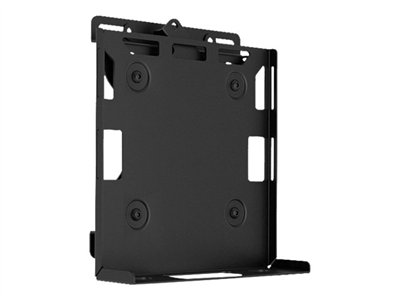 Chief PAC260W Digital Media Player Mount Mounting component (wall mount) black