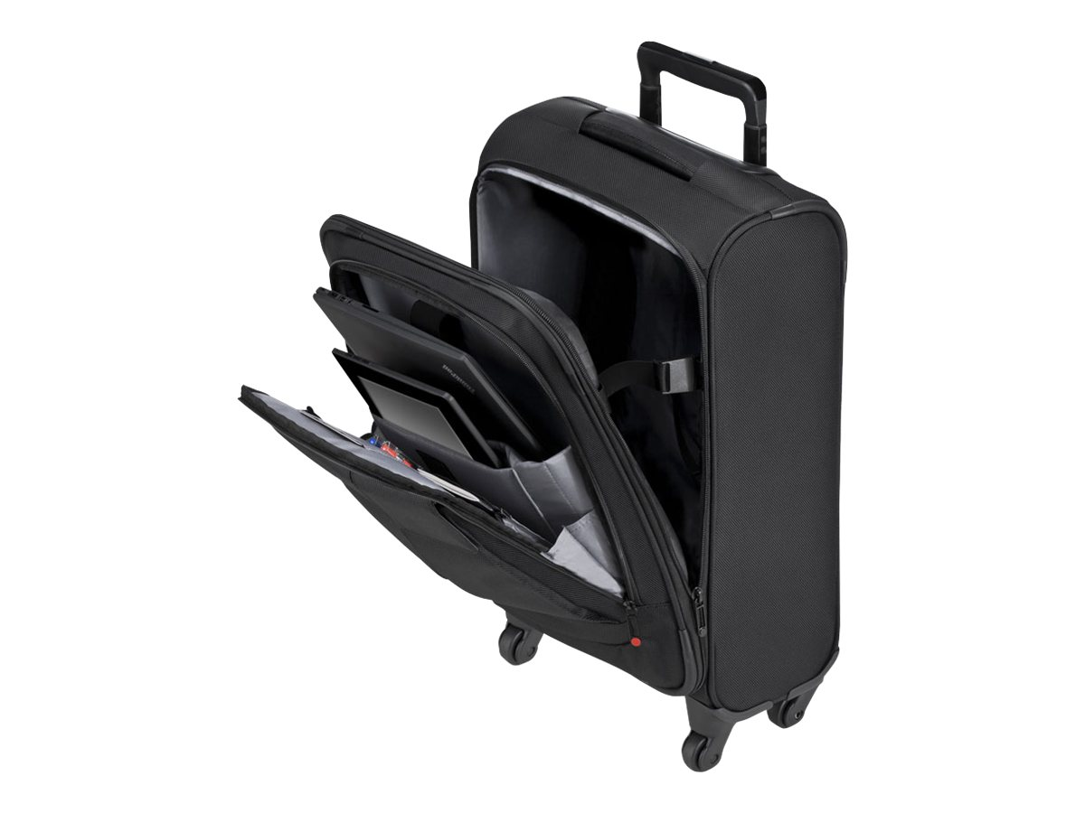 Lenovo ThinkPad Professional Roller Case - Notebook-Tasche (15.6