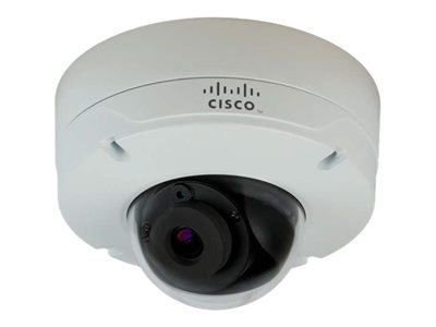 Cisco Video Surveillance 3535 IP Camera Network surveillance camera dome outdoor