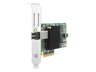 HPE 81E - host bus adapter