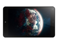 Lenovo ThinkPad 8 20BN - Tablet