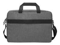 Lenovo Business Casual Topload - Notebook carrying case - 15.6