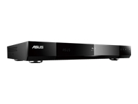 ASUS O!Play BDS-500 - 3D Blu-ray-Disk-Player