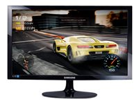 Samsung S24D330H SD300 Series LED monitor 24INCH 1920 x 1080 Full HD (1080p) TN
