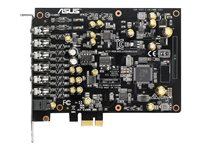 ASUS Xonar AE - Sound card