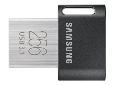 Samsung FIT  MUF-256AB 256GB