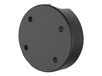 RAM Spacer Plate Accessory for Flush Mounting Mounting component (cable management plate)
