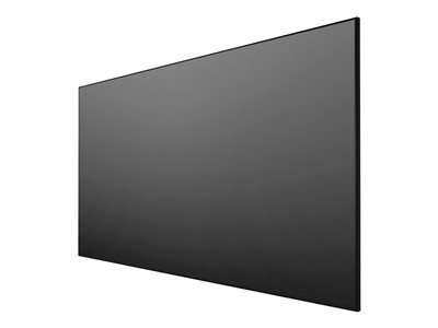 ViewSonic BrilliantColorPanel BCP120 Projection screen 120INCH (120.1 in) 16:9