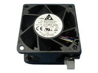 Dell - Processor fan (pack of 2) - for PowerEdge R740, R740xd