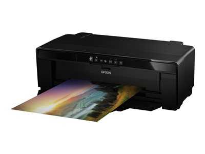 Epson SureColor P400 13INCH large-format printer color ink-jet