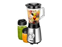 UNOLD Smoothie to go - Standmixer