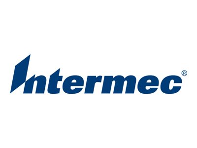 Intermec Full Comprehensive extended service agreement - 3 years - shipment
