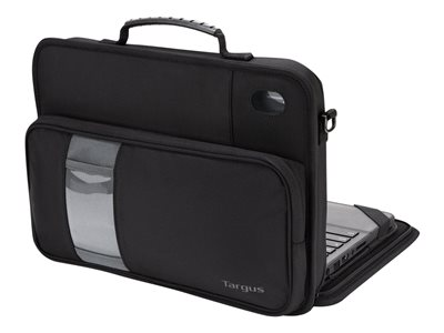 Targus Notebook carrying case 11INCH black for Dell Chromebook 11