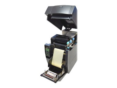 Citizen CL-S700R Label printer DT/TT  203 dpi up to 600 inch/min