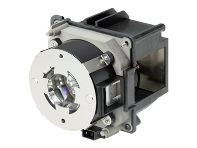 Epson ELPLP93 Projector lamp  image
