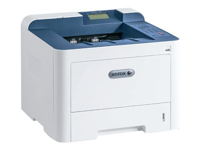 Xerox Phaser 3330 Printer monochrome Duplex laser A4/Legal 1200 dpi up to 42 ppm