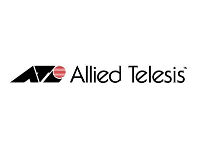 Allied Telesis Net.Cover Advanced - extended service agreement - 3 years - shipment