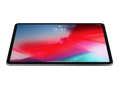 Apple 11-inch iPad Pro Wi-Fi - tablette - 1 To - 11
