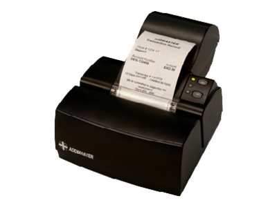 Addmaster IJ 7100 Receipt printer ink-jet  96 x 144 dpi up to 10 lines/sec