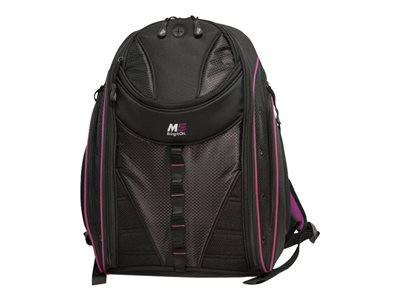 Mobile Edge Express 15.6INCH Notebook & Tablet Backpack 2.0 Notebook carrying backpack 15.6INCH