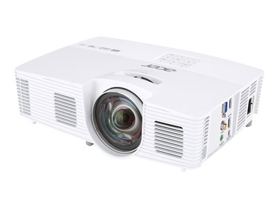 Acer H6517ST DLP projector P-VIP portable 3D 3000 lumens Full HD (1920 x 1080) 16:9