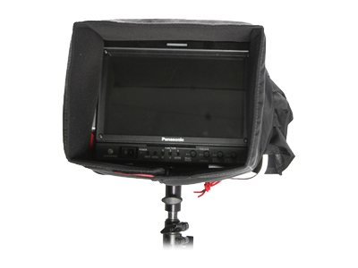 Panasonic MOH-LH910 Monitor protective cover black