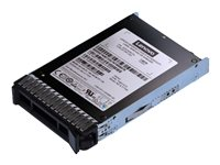 Lenovo ThinkSystem PM1643a Entry - Solid-State-Disk