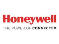 Honeywell Handheld cover for Dolphin 9500