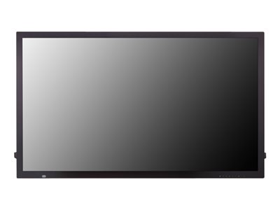 LG 55TC3D-B 55INCH Diagonal Class TC3D Series LED display interactive with touchscreen webOS