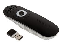 Targus Multimedia Presentation Remote