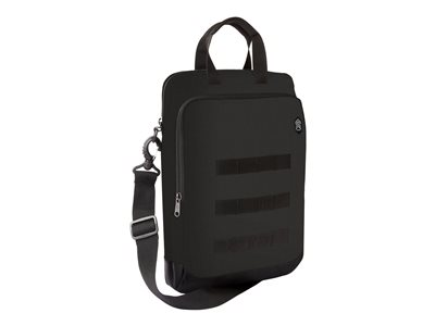 STM Ace Vertical super cargo For Chromebook laptops notebook carrying case 13INCH 14INCH