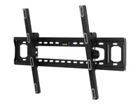 Ross Neo Series LNRVT600 - Wall mount for LCD TV