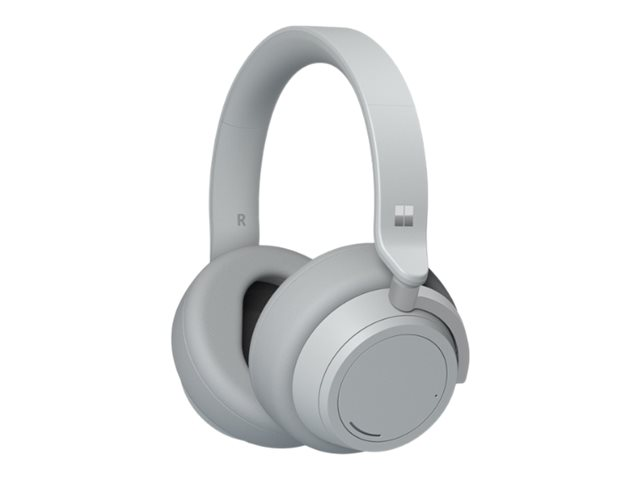 Microsoft Surface Headphones - headphones with mic