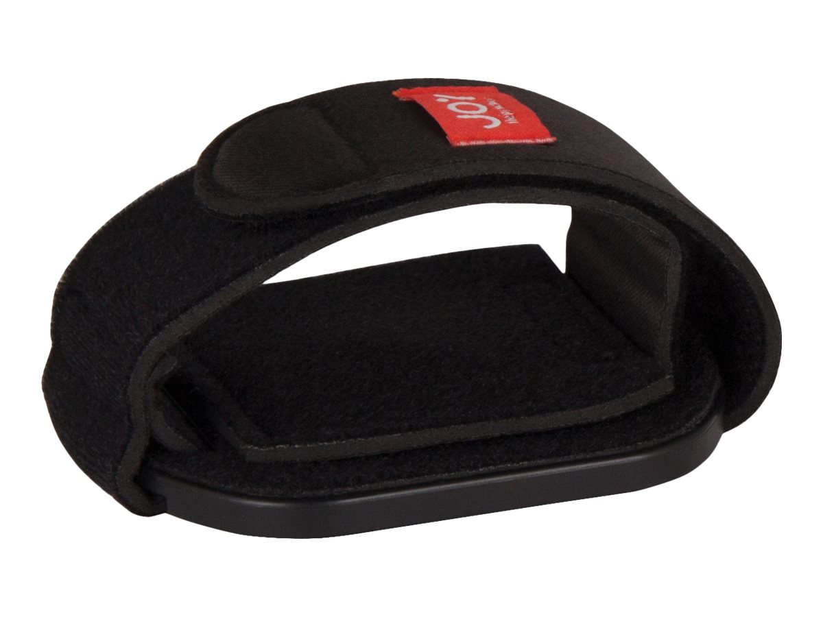 Joy CWX201 - hand strap for carrying case