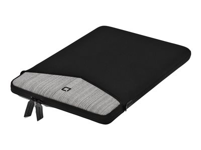 Laptop Sleeve 11""