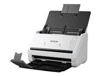 EPSON, WorkForce DS-770