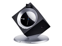 Sennheiser DW BS - Wireless headset system base - for DW Office, Pro 2, Pro1, Pro2; DW Pro 2; DW Pro1