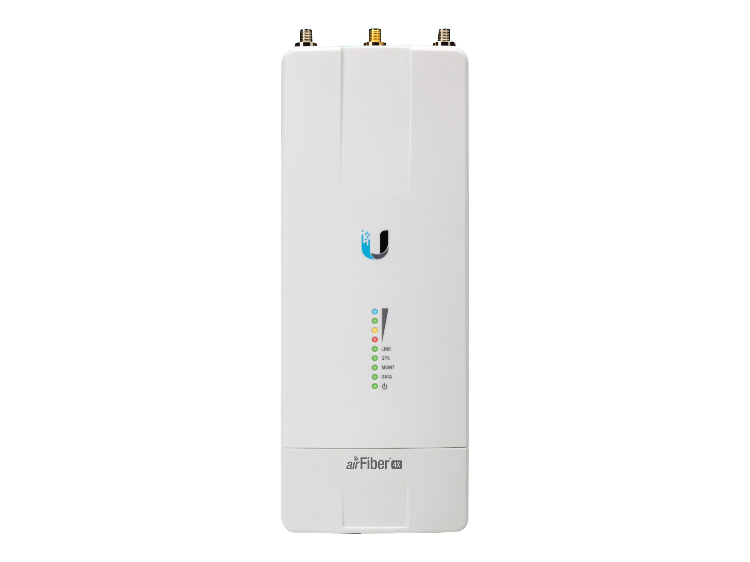 Ubiquiti airFiber X AF-4X - wireless bridge